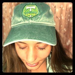 Portland Timbers Cap / Hat